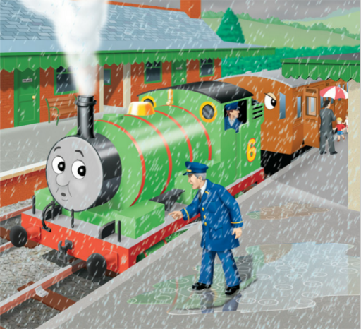 File:Percy(StoryLibrary)5.PNG