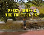 Percy,JamesandtheFruitfulDayremasteredtitlecard