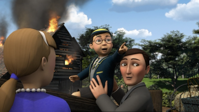 File:RacetotheRescue54.png