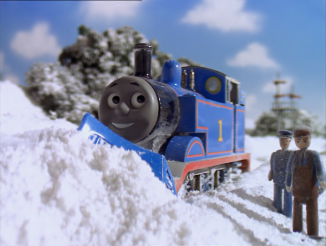 File:Snow64.png