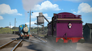 Sodor'sLegendoftheLostTreasure528