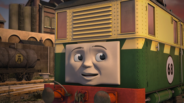 File:TheGreatRace129.png