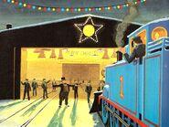 Thomas'ChristmasParty(story)7