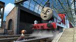 Thomas'FuzzyFriendpromo