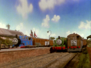 Thomas,PercyandtheCoal5