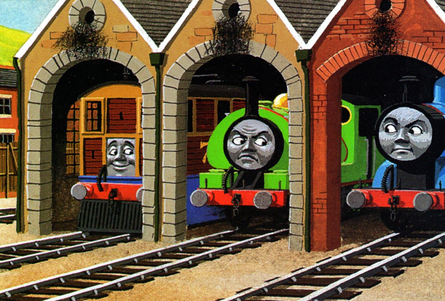 File:Thomas,PercyandtheCoalRS5.png