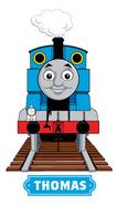 ThomasCGIHead-OnPromo2