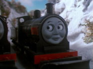 ThomasandtheMissingChristmasTree25