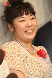 TomokoMurakami