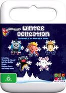 WinterCollectionAUSDVDCover
