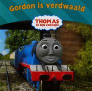 Gordon'sShortcutDutchCover