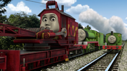 Henry'sHealthandSafety58