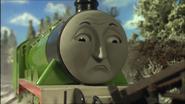 Henry'sLuckyDay64