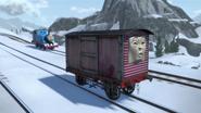 RunawayTruck115