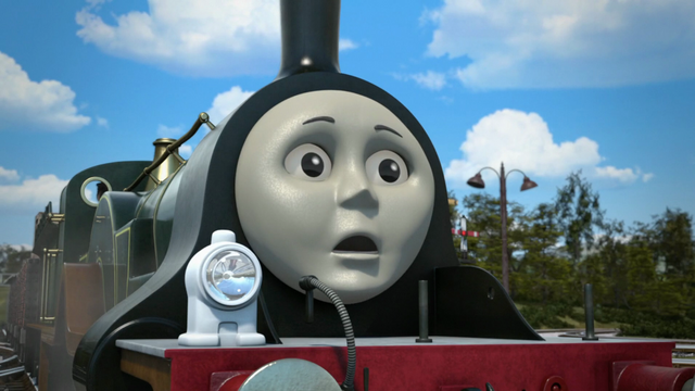 File:Sodor'sLegendoftheLostTreasure176.png
