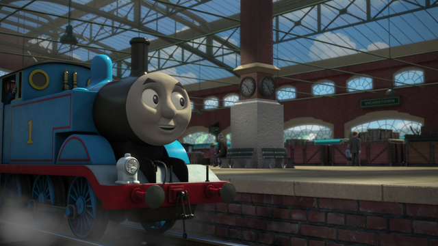 File:TheGreatRace34.png