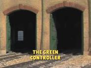 TheGreenControllerUStitlecard