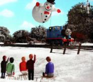 Thomas'FrostyFriend83