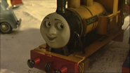 Thomas'TrickyTree75