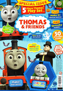 ThomasandFriends670