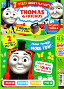 ThomasandFriends712