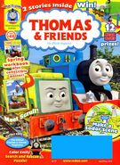 ThomasandFriendsUSmagazine44