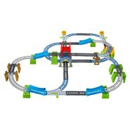 TrackMaster(Revolution)Percy6-in-1Set3