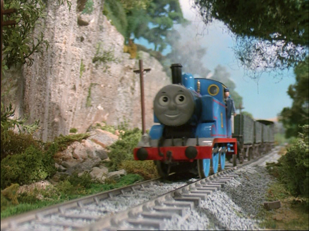 File:TrustThomas40.png