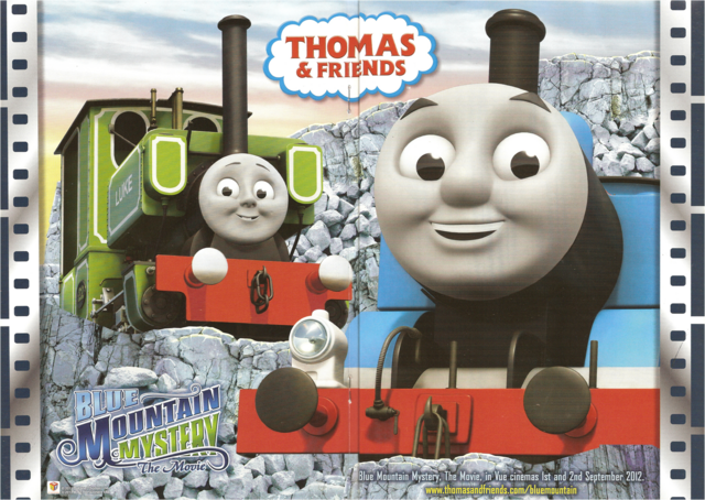 File:BlueMountainMysterypromotionalposter2.png