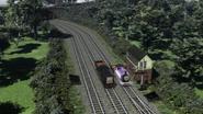Diesel'sSpecialDelivery38