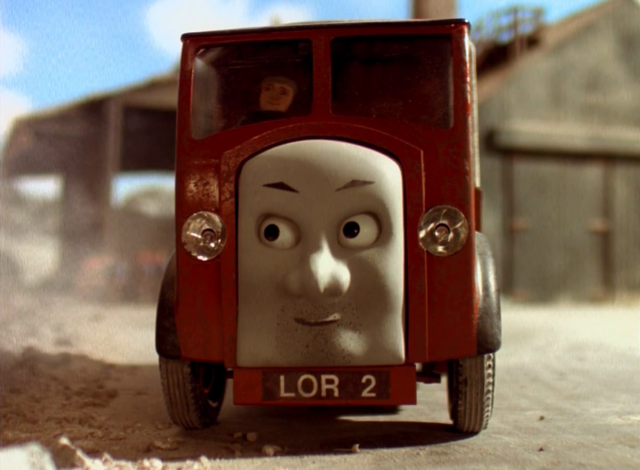 File:HorridLorry33.png