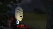 JourneyBeyondSodor761