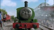 Percy'sChocolateCrunch11