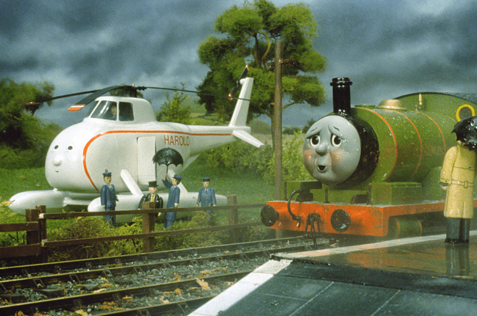 File:Percy'sPromise75.png