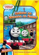 RailwayFriendsPortugueseDVD