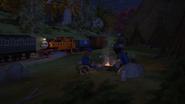 RangersoftheRails88
