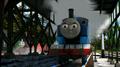 Thumbnail for version as of 22:03, September 30, 2015