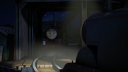 Sodor'sLegendoftheLostTreasure450