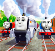 Spencer(EngineAdventures)2