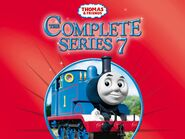 TheCompleteSeries7AmazonCover