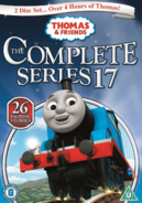 TheCompleteSeventeenthSeries