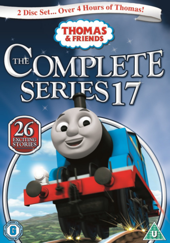 File:TheCompleteSeventeenthSeries.png