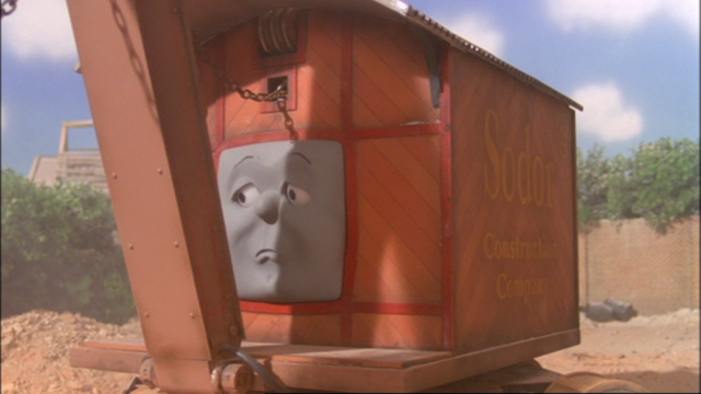 File:Thomas'TrustyFriends56.png