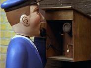 Thomas,PercyandOldSlowCoach29