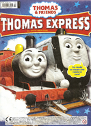 ThomasExpress320