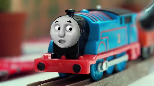 File:ThomasGoesWest8.png