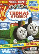 ThomasandFriends615