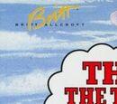 Adventure Series (SEGA Mega Drive)/Gallery