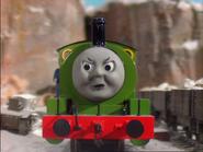 Toby'sTightrope11
