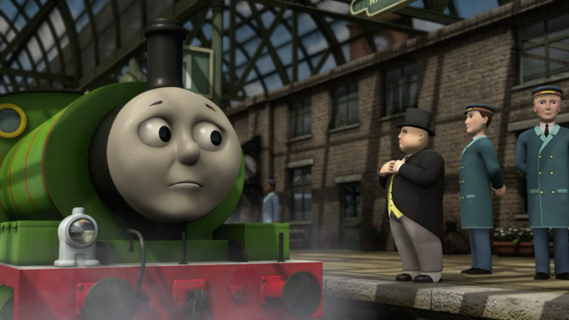 File:BeingPercy80.png